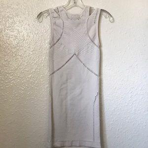 bebe Dresses - Bodycon Mini Dress